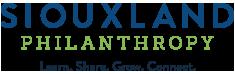 Siouxland Philanthropy