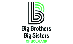Big Brothers Big Sisters of Siouxland