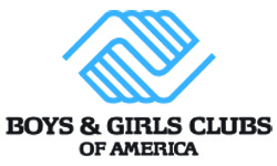 Boys & Girls Club of Siouxland