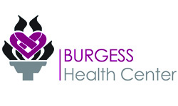 Burgess Foundation