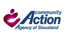 Community Action Agency of Siouxland