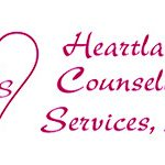 Heartland Counseling Services