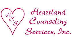 Heartland Counseling Services, Inc