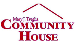 Mary J Treglia House