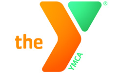 Norm Waitt Sr. YMCA