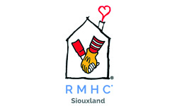 Ronald McDonald House Charities of Siouxland