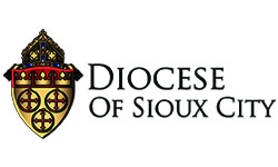 Sioux City Diocese