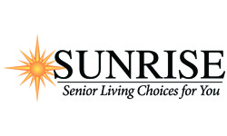 Sunrise Retirement Community