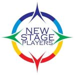 New Stage Players